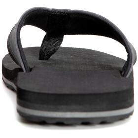 Evolv Sling Performance Sandals black